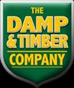 damptimber